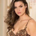 LISE CHARMEL LINGERIE amfora bodyfashion sluis Distinction-Fauve