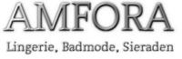 cropped-logo-amfora-sluis-1.png