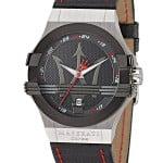 maserati potenza watch r8851108001