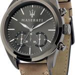 maserati watch r8871612005