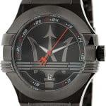 maserati horloge 8853108003