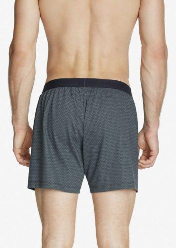 back shorts marc o polo