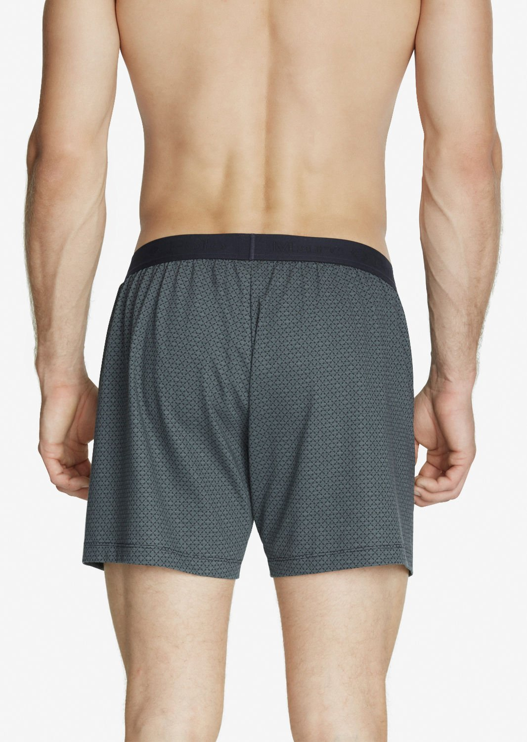 back shorts marc o polo