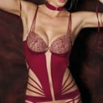 lisca lingerie selection lyra