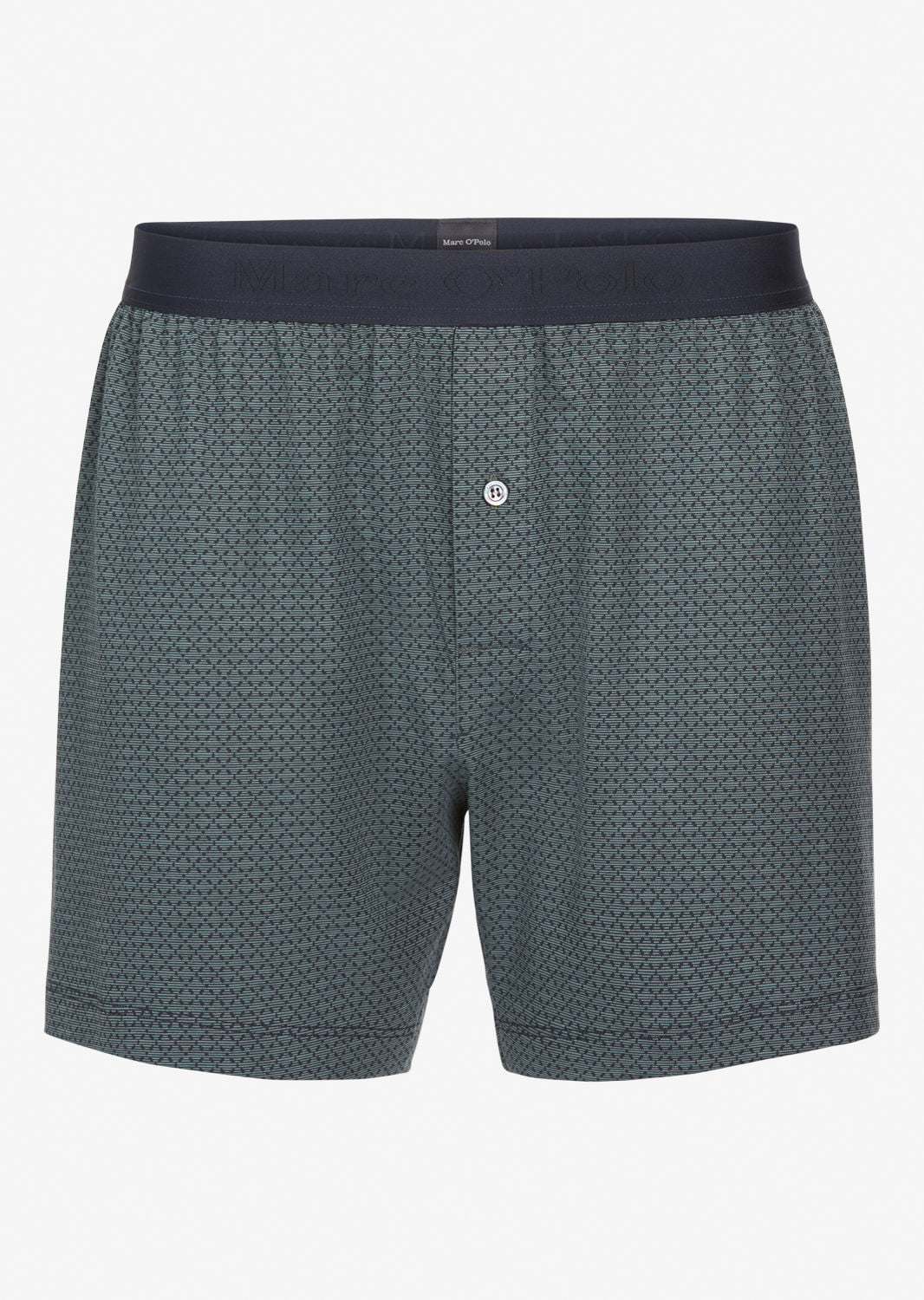 marc o polo heren short