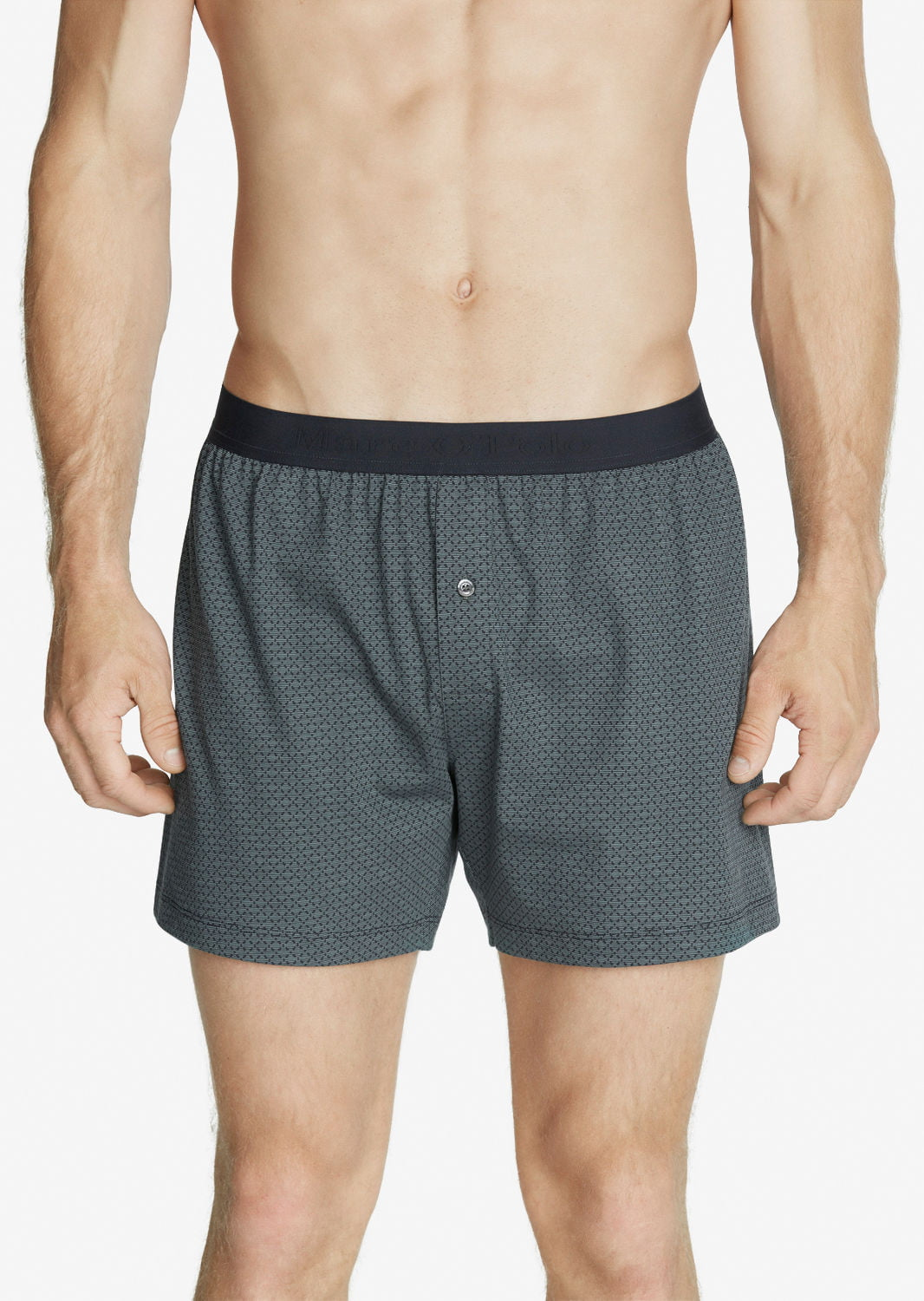 marc o polo shorts