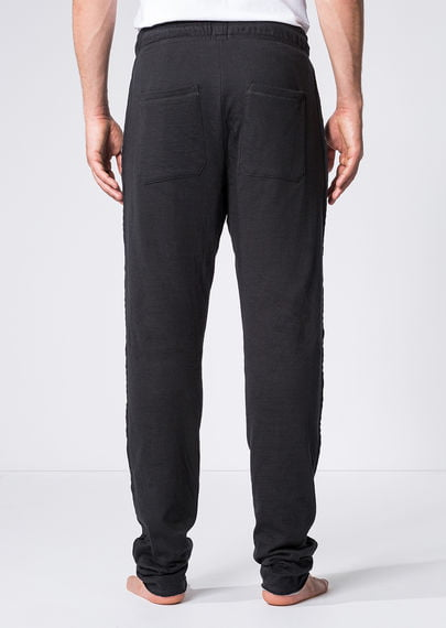 pants marc o polo