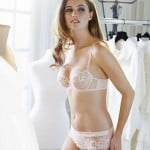 simone perele lingerie | amfora sluis | lingeriemission.nl