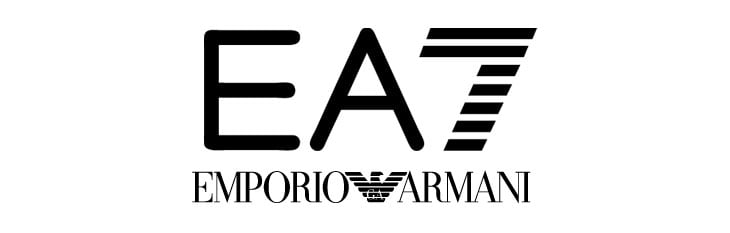 ea7 emporio armani swimwear