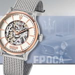 masearti watch epoca