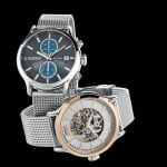 maserati watches amfora sluis