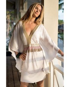 iconique beachwear | amfora sluis