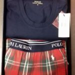 polo-ralph-lauren-pyjama-goft-box