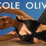 nicole olivie 2017 amfora sluis