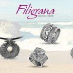 filigrana-jewelry-edelsmid-atelier-amfora-sluis