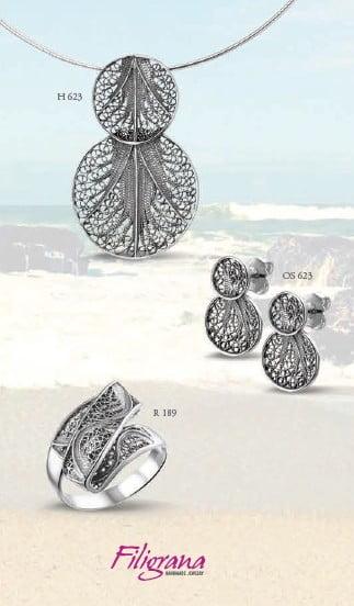 handmade-filigrana-jewelry-amfora-sluis