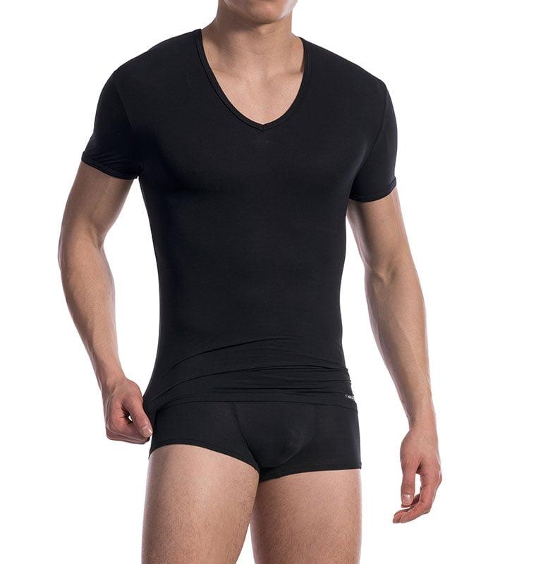 olaf benz   manstore underwear