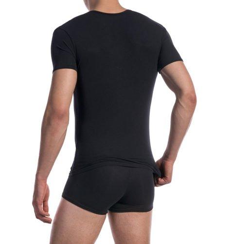 t-shirt-back-106024_black_