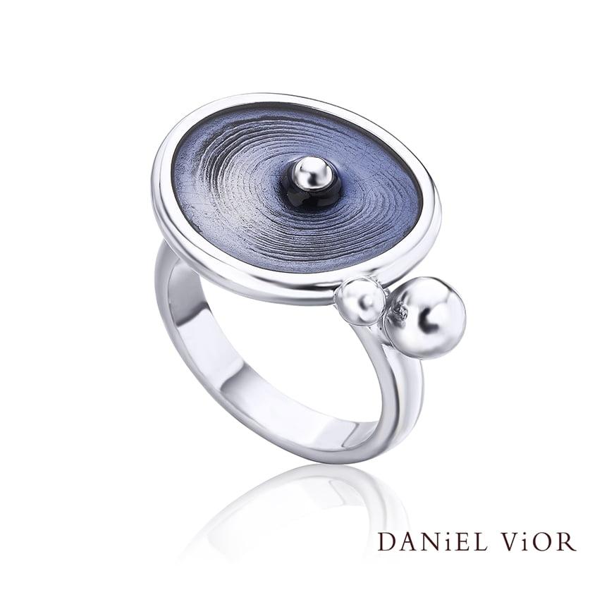 amfora-daniel-vior-Drops-681-716810