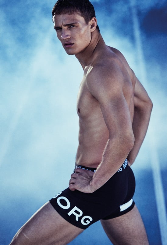 bjorn borg performance underwear shorts amfora sluis