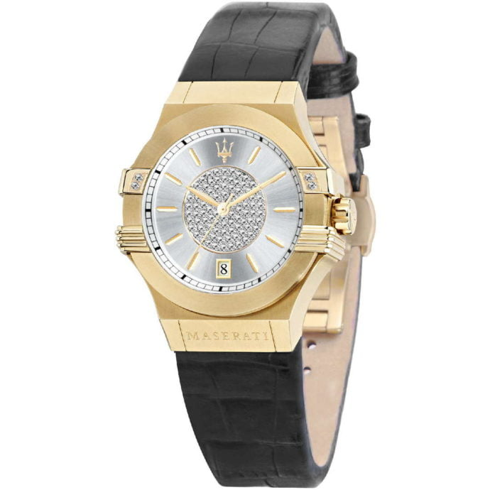 dames horloge maserati-potenza-r8851108505 amfora sluis