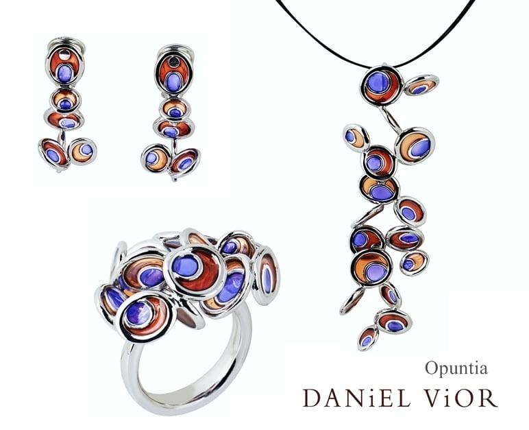 daniel vior Opuntia-6431 amfora sluis