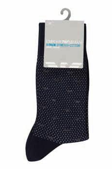 armani socks amfora sluis