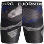 back bjorn borg boxer 1731-1525_90581