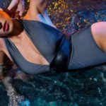 amfora sluis nicole olivier badmode swimwear beachwear