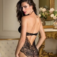 lingerie amfora bodyfashion sluis