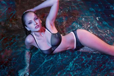 nicole olivier swimwear amfora bodyfashion sluis