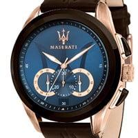 horloges amfora-sluis-maseratii-horloges