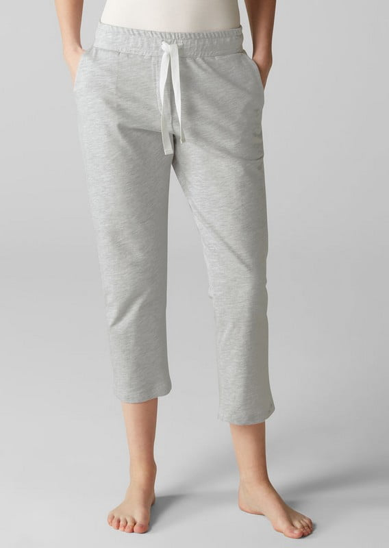 MARC OPOLO DAMES PANTS