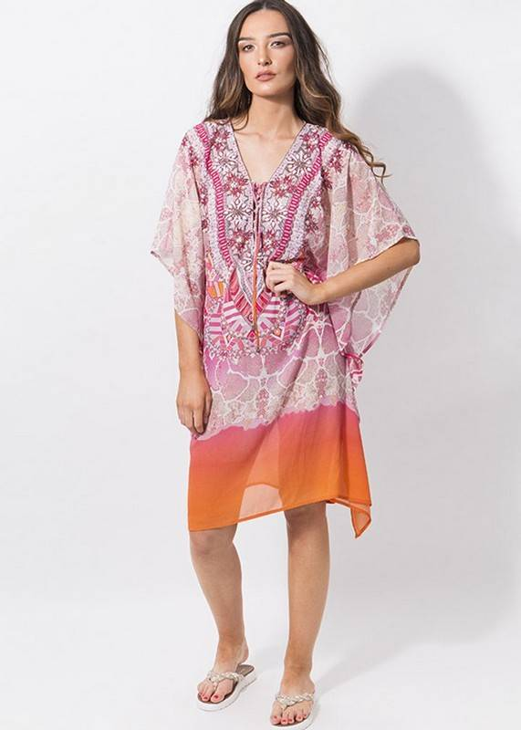 pia-rossini-pia-rossini-poncho-monteray-