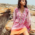pia-rossini-beachwear amfora sluis