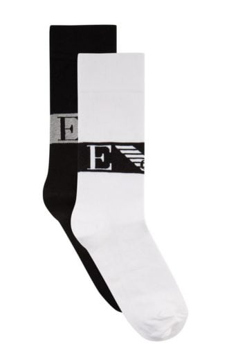 armani stretch-cotton-logo-socks-pack-of-
