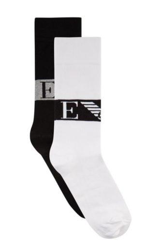 armani stretch-cotton-logo-socks-pack-of-