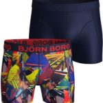 bjorn borg -pack micrifiber boxer lingeriemission.nl