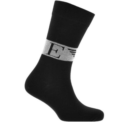 sokken armani