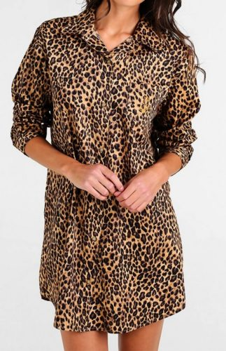 tijger shirt lauren by ralph lauren