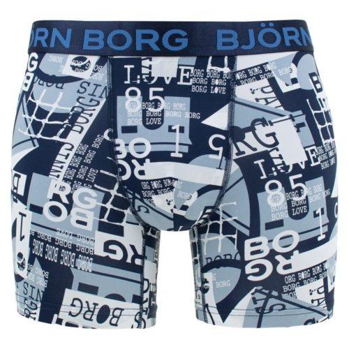 bjorn-borg short 1841-1068-70011