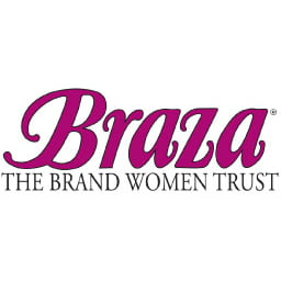 braza accessoires