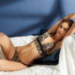 pleasure state lingerie amfora sluis
