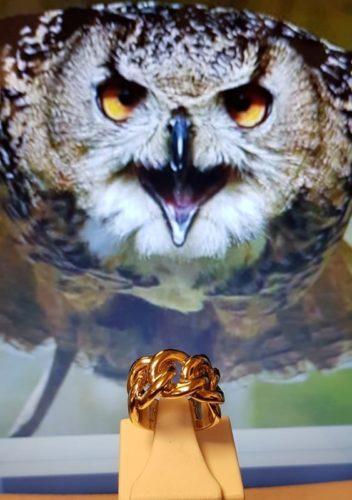 goud-ring-amfora-edelmid-atelier