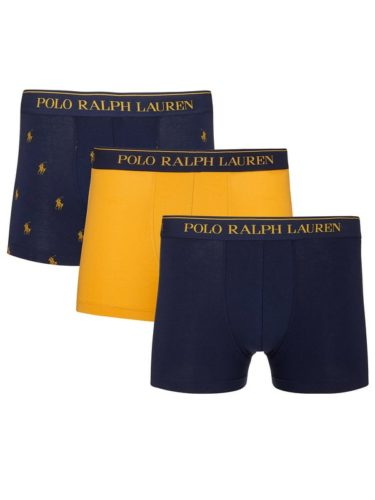 polo ralph lauren 3packs