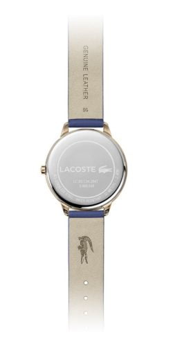 back lacoste lc2001058 lexi