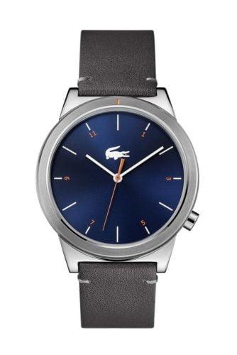 acoste LC2010990 heren horloge motion