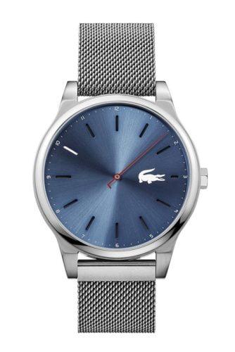 lacoste heren horloge kyoto lc2010966