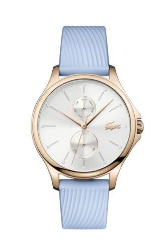 lacoste horloge dames kea lc2001024