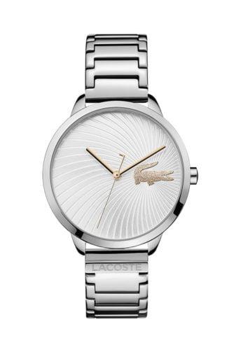 lacoste lexi dames horloge lc2001059